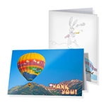 greetingcards
